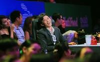 """VTV Awards 2015: Danh hài Hoài Linh lấn át các """"đối thủ"""""""
