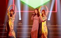 Sài Gòn đêm thứ 7 – Sắc màu mới trên VTV9