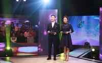 """VTV Awards 2015: """"Change Life - Thay đổi cuộc sống"""" tiếp tục áp đảo bình chọn"""