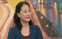 """NSND Như Quỳnh kể chuyện về những vai diễn """"để đời"""""""