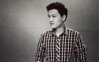 """MC Trần Ngọc: """"Nổi tiếng không phải điều những người làm truyền hình cầu mong"""""""