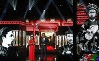"""VTV Awards 2015: """"Ngày trở về"""" lọt vào đề cử tháng 4"""