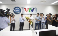 Sự phát triển của các chương trình thể thao trên VTV