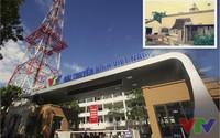 Cổng Đài THVN: Sự đổi mới từ thiết kế tới quy mô