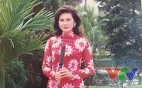 BTV Thời sự nổi tiếng một thời của VTV ngày ấy - bây giờ