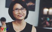 NSƯT Huyền Thanh: Tôi đã gắn bó cả cuộc đời với VTV