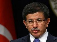 Thổ Nhĩ Kỳ tăng cường quan hệ với người Kurd tại Iraq