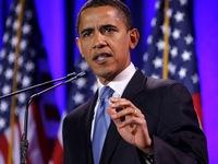 Mỹ kêu gọi cộng đồng quốc tế và đồng minh chống IS