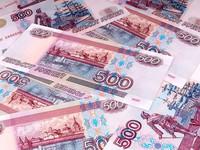Nga tuyên bố khủng hoảng đồng Ruble kết thúc