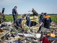 Điều tra vụ máy bay MH17 sẽ kéo dài thêm 9 tháng
