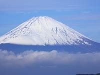 Ngắm 10 ngọn núi lửa đẹp nhất thế giới