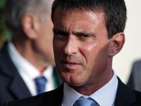 Thủ tướng Pháp khẳng định quyết tâm phục hồi kinh tế