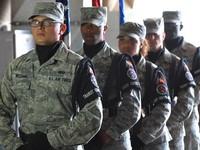 Mỹ triển khai kế hoạch huấn luyện lực lượng Iraq