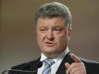Ukraine khẩn cấp củng cố khả năng quốc phòng