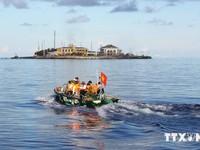 Trung Quốc mở du lịch Hoàng Sa là xâm phạm chủ quyền Việt Nam