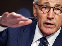 Mỹ: Cuộc chiến chống IS sẽ còn kéo dài