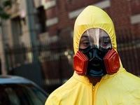 Chính quyền New York nới lỏng biện pháp kiểm soát Ebola