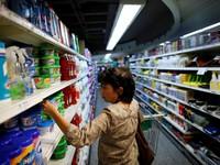 Kinh tế Venezuela đứng trước nguy cơ vỡ nợ