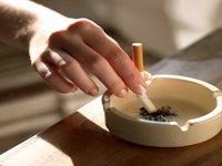 Kinh nghiệm quản lý thuốc lá tại Singapore