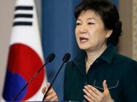 Hàn Quốc kêu gọi đối thoại thường xuyên với Triều Tiên