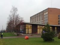 Xả súng tại Estonia, 1 nữ giáo viên tử vong