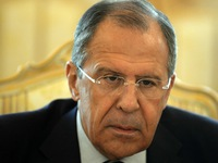 Nga muốn bình thường hóa quan hệ với Mỹ