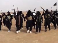 IS tiến hành nhiều vụ thảm sát tại Iraq