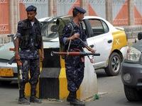 Yemen: Đụng độ giữa cảnh sát và phe nổi dậy tại Sana