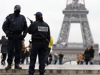 Pháp tăng cường an ninh để bảo vệ người dân