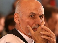 Mỹ có thể ký thỏa thuận an ninh với Afghanistan trong vài ngày tới