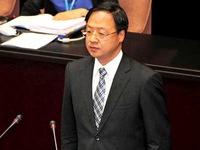 Đài Loan (Trung Quốc) xét xử vụ bê bối dầu bẩn