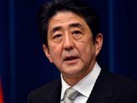 Thủ tướng Nhật Bản công du các nước Nam Á