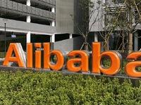 Quy mô IPO của Alibaba lớn nhất lịch sử: Có tiềm ẩn rủi ro?