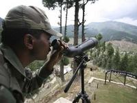 """Ấn Độ cáo buộc Pakistan sử dụng """"chiến thuật nghi binh"""""""