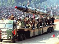 Ấn Độ thông qua các dự án quốc phòng trị giá 13,1 tỷ USD
