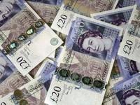 Anh: Kinh tế tăng trưởng ngoài dự báo trong quý III