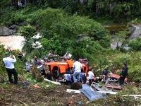 Bài học từ tai nạn xe khách Lào Cai: Hậu quả có thể được ngăn chặn