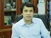 Nhà báo Phan Ngọc Tiến: Thể thao VTV song hành cùng AFF Cup với sự quan tâm cao nhất