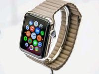 Điểm danh những smartwatch đình đám trên thị trường