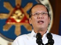 Philippines kiên trì theo đuổi luật pháp quốc tế trong vấn đề Biển Đông