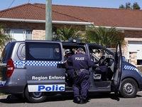 Australia tìm kiếm sức mạnh an ninh mới chống IS