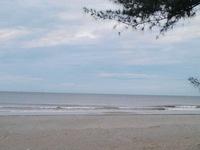 Phú Yên: Cảnh báo tình trạng đuối nước mùa biển động