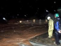 Quảng Ninh: 150 căn nhà bị hư hỏng sau bão số 3