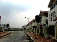 Siết chặt quy định nộp phạtnhà xây trái phép