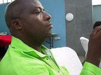 Bệnh nhân Ebola đầu tiên tại Mỹ đang nguy kịch