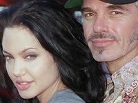 """Billy Bob lên tiếng về cuộc hôn nhân """"điên rồ"""" với Angelina Jolie"""