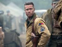 Phim mới của Brad Pitt ra mắt khán giả Việt vào tháng 10