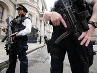 Anh đẩy mạnh các cuộc điều tra chống khủng bố