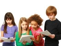 Giáo dục tài chính cho trẻ em tại Anh