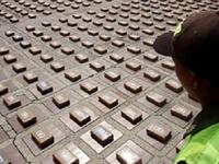 Brazil triệt phá 2 đường dây buôn bán ma túy quy mô lớn